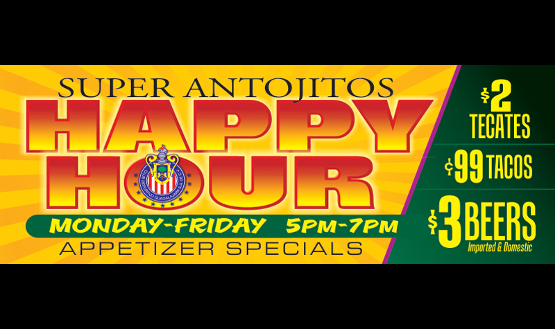 happy-hour-banner
