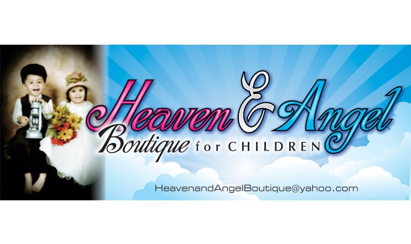 heaven-angel