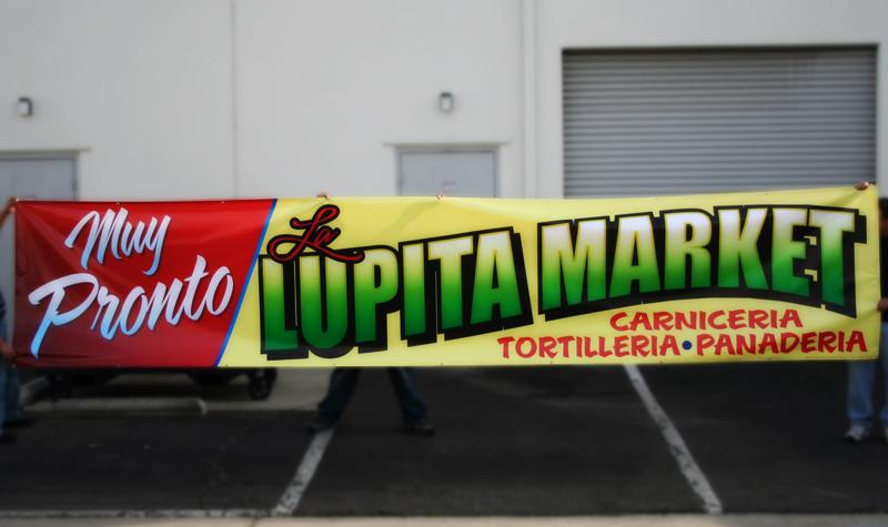 lupita-market