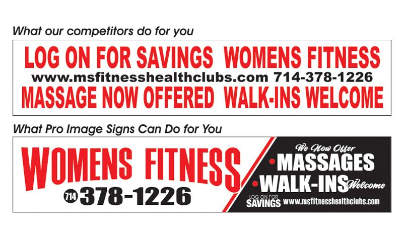 mrs-fitness-banner