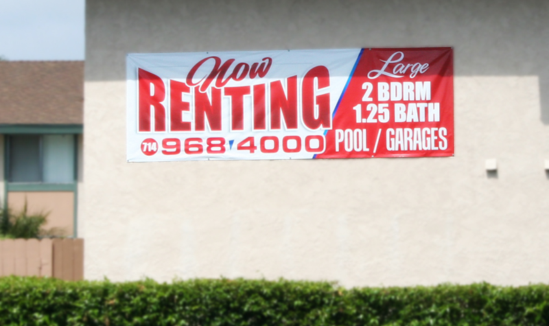 now-renting