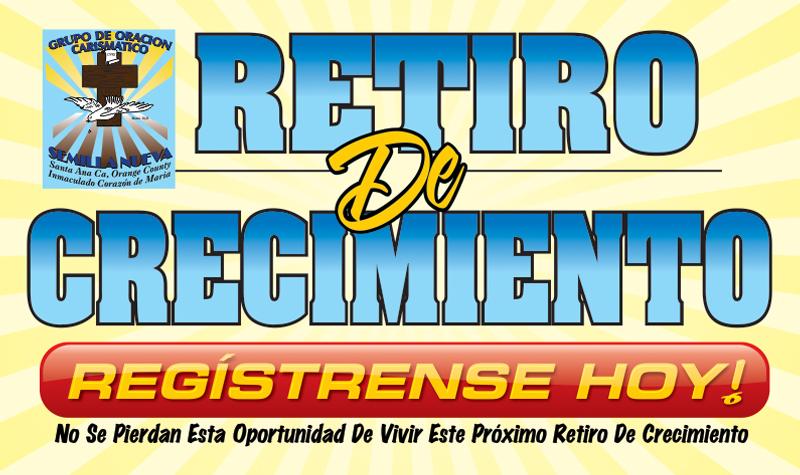 retiro-de-crecimiento-registracion-banner