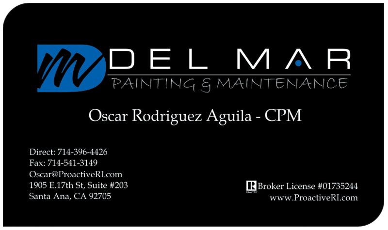 del-mar-painting