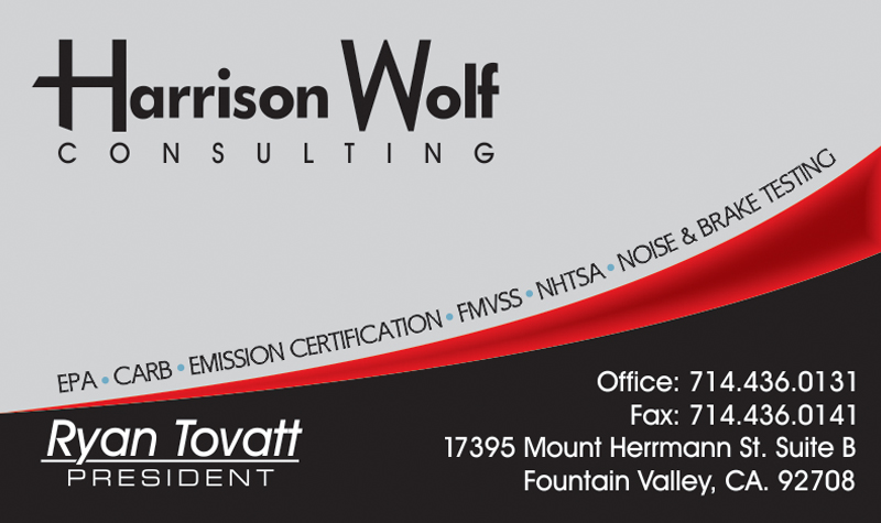 harrison-wolf-business-cards
