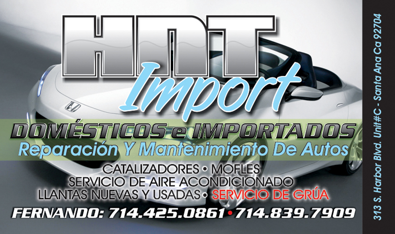 hnt-import-business-cards
