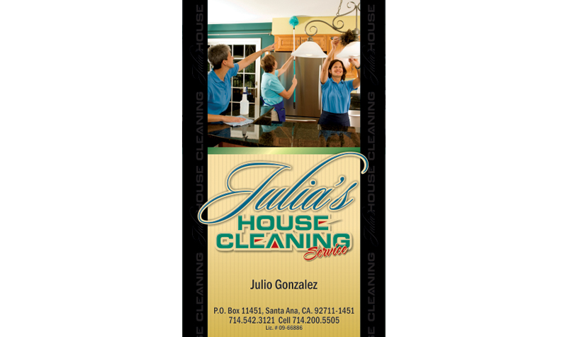 julias-house-cleaning