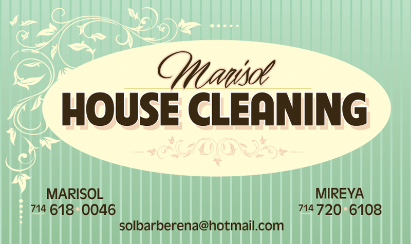 marisol-house-cleaning