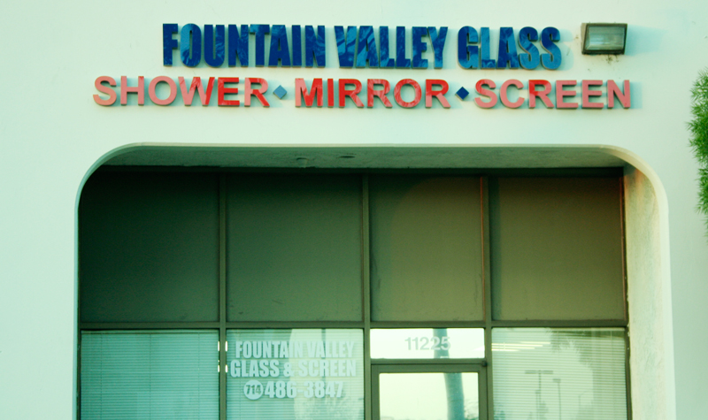 fountain-valley-glass
