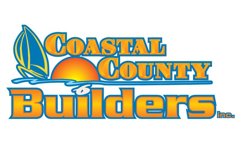 coastal-builders