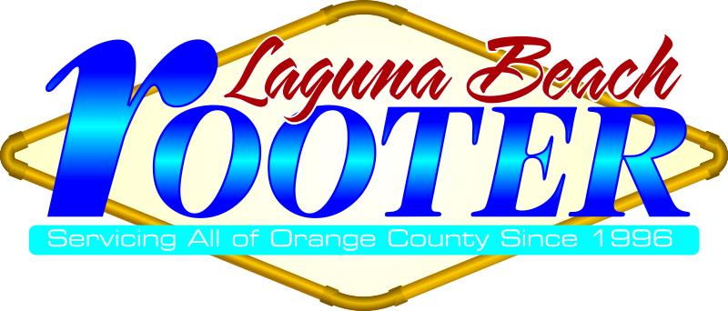 laguna-beach-rooter-logo