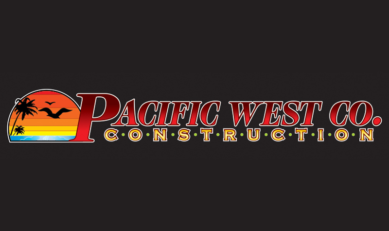 pacific-west-construction