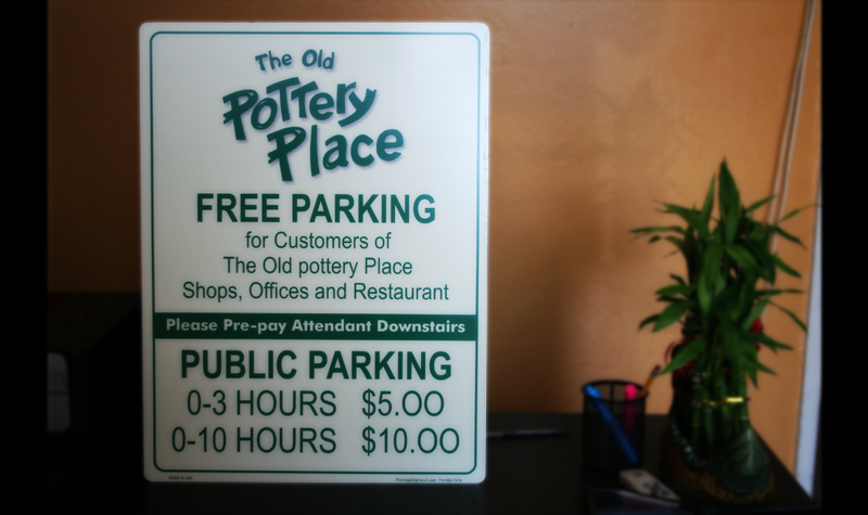 pottery-place-parking