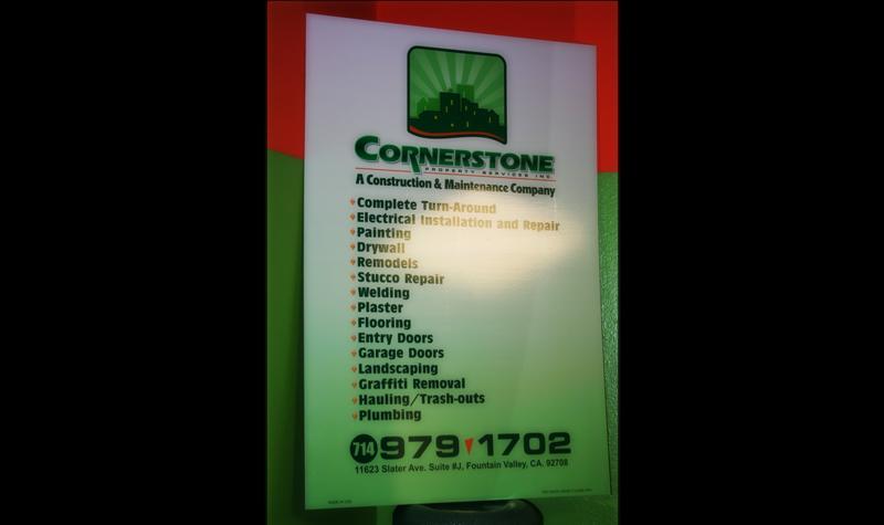 cornerstone01