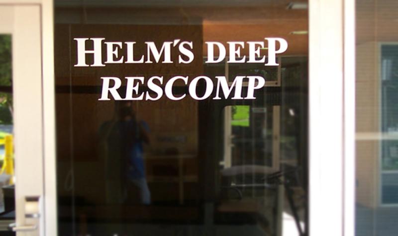 helms-deep