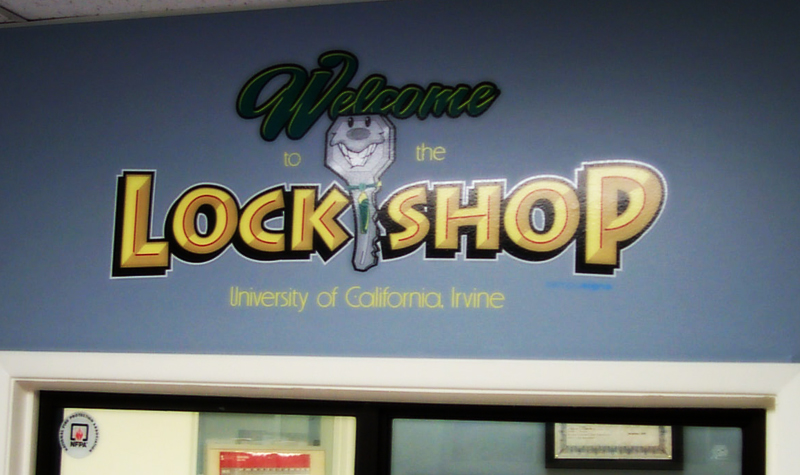lock-shop
