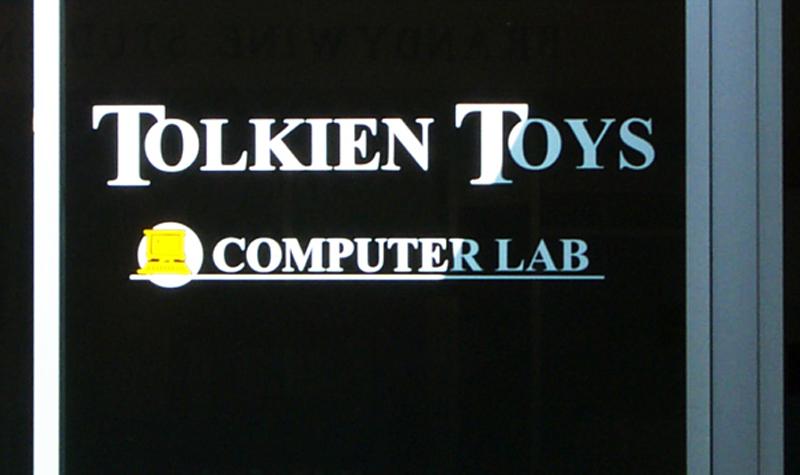 tolkien-toys